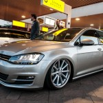 vw-silver-golf-mk7-silver-wheels