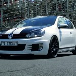 worthersee-vw-golf-gti-street