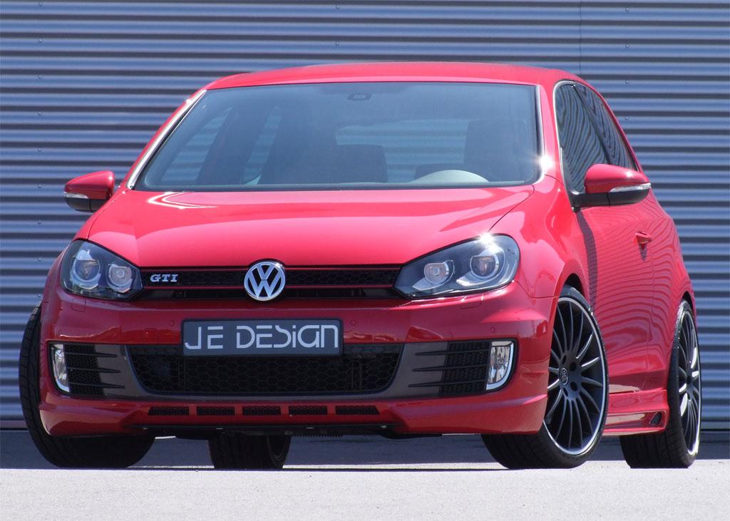 JE-DESIGN-Volkswagen-Golf-GTI-R-1