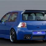 JMS-Volkswagen-Golf-IV-1