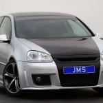 JMS-Volkswagen-Golf-V-1