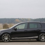 MTM-Volkswagen-Golf-GTD-2
