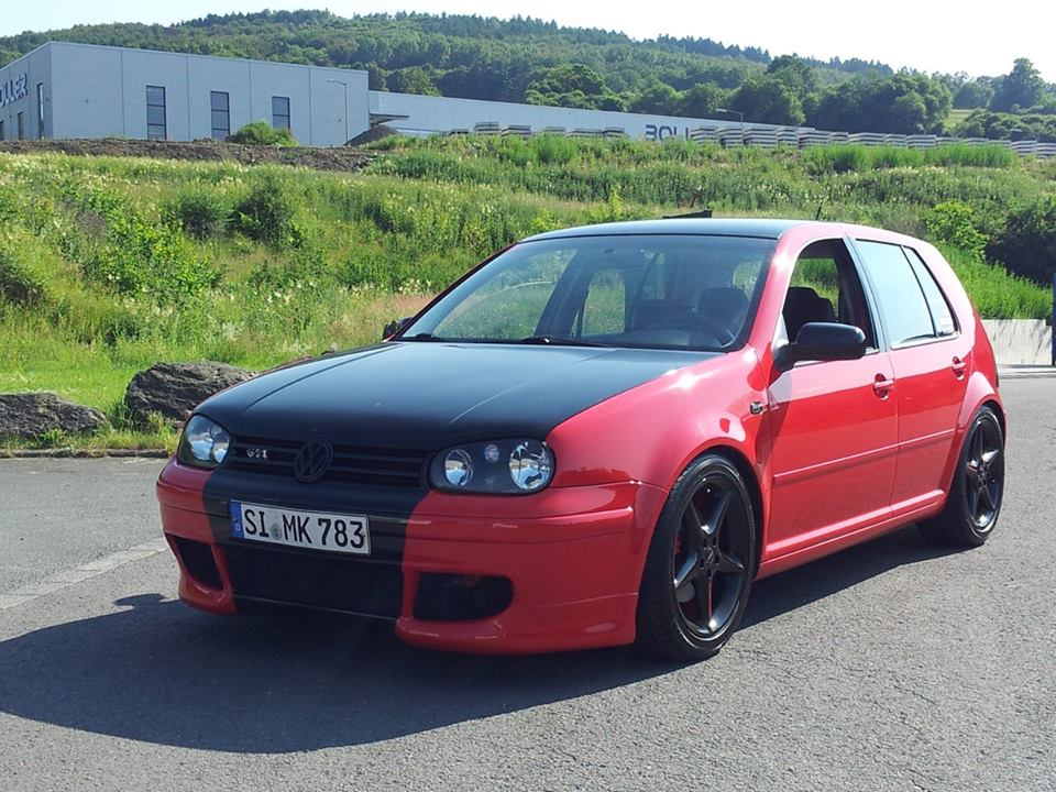7257167234 likewise Volkswagen also 207971 moreover 2138120325898307003 besides 2012 02 01 archive. on red vw gti mk2