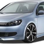 RDX-RACEDESIGN-Volkswagen-Golf-VI-1