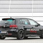 Siemoneit-Volkswagen-Golf-R20-9