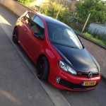 VW-Golf-GTI-Edition-35