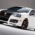 Volkswagen-Designer-Golf-GTI-2
