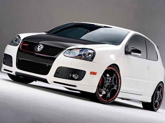 [Image: Volkswagen-Designer-Golf-GTI-2.jpg]