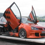 Volkswagen-Golf-GTI-Performance-3