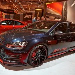 essen-2013-vw-golf-7-gti-dark-edition-by-abt-live-photos-medium_4
