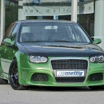 mattig-vw-golf-4-front-bumper-single-frame-p4775