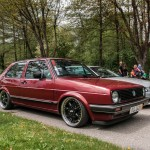 vw-red-mk2-golf-black-rims