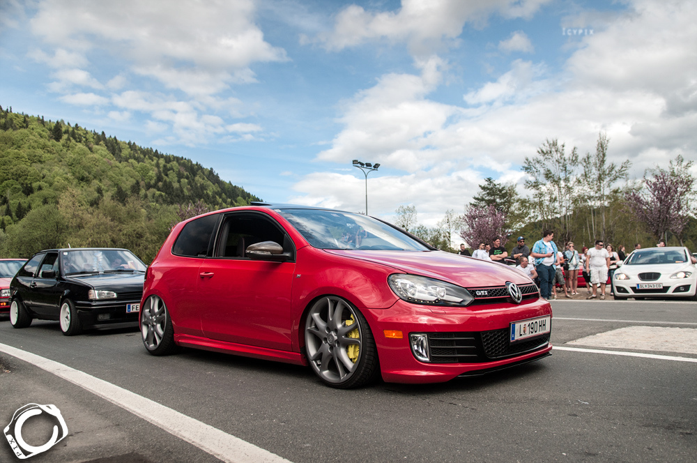 vw-red-mk6-gti-silver-wheels