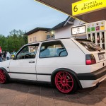 vw-white-mk2-red-oz-racing-wheels