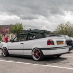 white-mk3-golf-cabrio-red-wheels