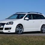 ABT-Volkswagen-Golf-V-Variant-4