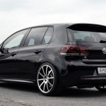 APS-Volkswagen-Golf-R-Stage-2-1
