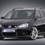 Caractere-Volkswagen-Golf-V-Variant-1