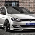 JMS-Volkswagen-Golf-VII-1