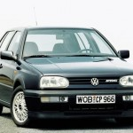 Volkswagen Golf (13)