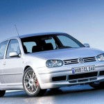 Volkswagen Golf (18)