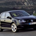 Volkswagen Golf (21)