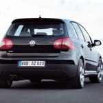 Volkswagen Golf (23)