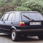 Volkswagen Golf (7)