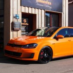 vw-golf-7-gti-gets-toxic-orange-wrap-photo-gallery_1