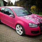 yes-this-is-a-pink-vw-golf-gti-photo-gallery_3