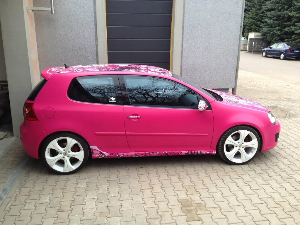 yes-this-is-a-pink-vw-golf-gti-photo-gallery_8