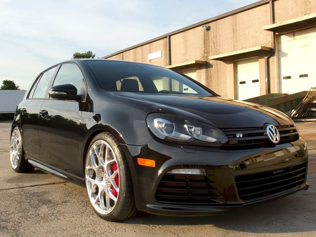 VW Golf R by GMP Performance (2)