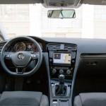 VW Golf SportWagen (5)