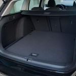 VW Golf SportWagen (7)