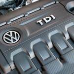 VW Golf SportWagen (9)