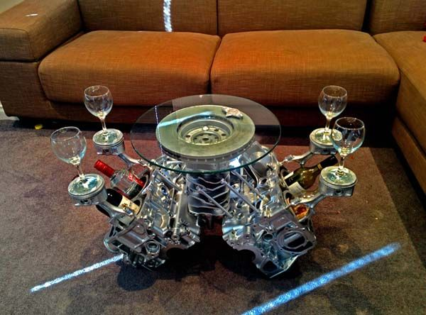 engine-coffe-table-4