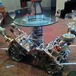 engine-coffe-table-5