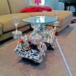 engine-coffe-table-6