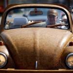 wooden-volkswagen-beetle-2
