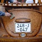 wooden-volkswagen-beetle-5