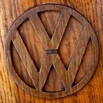 wooden-volkswagen-beetle-6