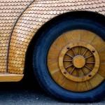wooden-volkswagen-beetle-9