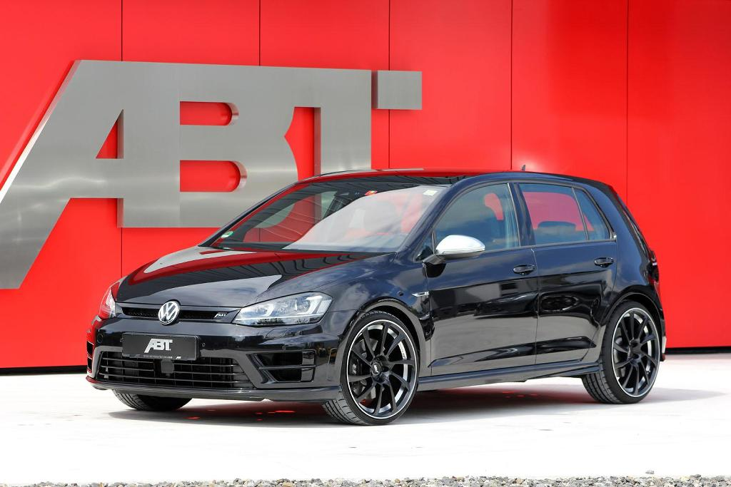 abt-volkswagen-golf-r-has-400-hp-tops-300-km-h-photo-gallery_2