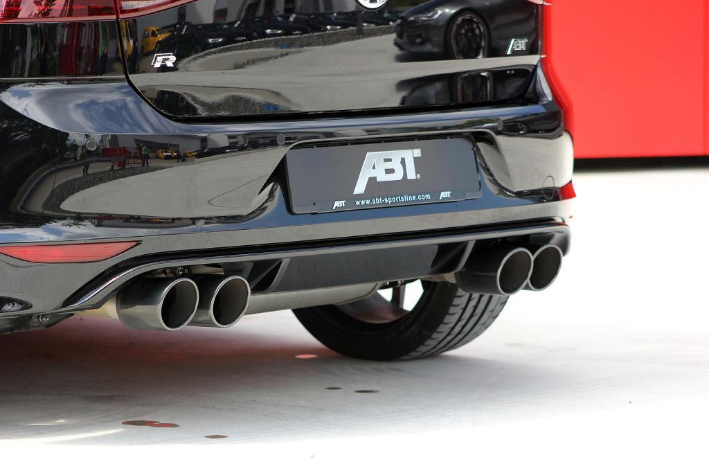abt-volkswagen-golf-r-has-400-hp-tops-300-km-h-photo-gallery_7