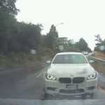 bmw-crashing-wet
