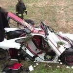 mclaren-crash