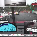 Video: Watch Sabine Schmitz pass 40 cars in just 2 laps!