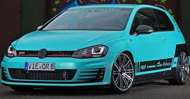 Cam-Shaft-Volkswagen-Golf-GTI-Performance-1