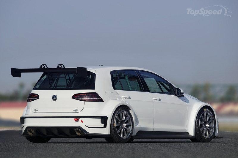 volkswagen-golf-tcr-2_800x0w