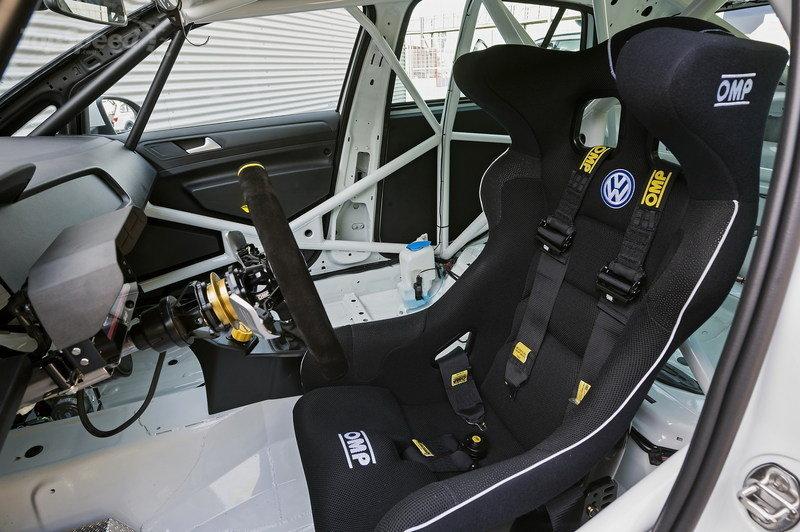 volkswagen-golf-tcr-4_800x0w